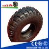 Lieferanten von 1400-25 chinesischem OTR Tyre für Europa Market