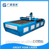 Cutting Metal를 위한 Fiber 완벽한 Laser Cutting Machine