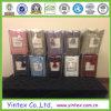 Hojas de cama calientes de Microfiber de la venta