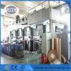 Самая лучшая лакировочная машина бумаги качества в Китае