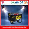Home와 Outdoor Use (SP55000)를 위한 3kw Petrol Generator