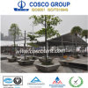 20X35m Cosco Big Aluminium Frame Party Tent