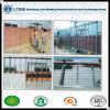 Доска силиката кальция 2015 Durable для внешнего украшения стены