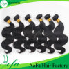 Большинств человеческие волосы модной ранга 8A Unprocessed 100% сырцовые