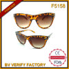 Óculos de sol feitos sob encomenda, óculos de sol do Ce do projeto de Italy, óculos de sol por atacado China