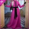 Hete Verkoop Fashinable Abaya