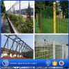 Il fornitore professionista 3V piega i prezzi saldati del materiale di recinzione