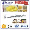 Installatie de van certificatie Ce ISO Kunstmatige van de Rijst