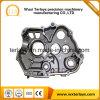 Aluminium Druckguss-Teil für Autoteile