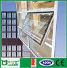 Pnoc010thw het Gehangen Venster van het Aluminium Bovenkant met Subsill