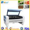 Grabador 1390 del laser del CNC de la máquina de los artes de los artes del corte del laser