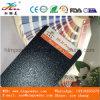 Rivestimento resistente alla corrosione della polvere del A resina epossidica-Poliestere