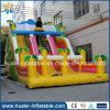 La diapositiva de agua inflable más grande del surtidor profesional para la venta