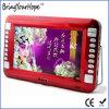 DVD-Spieler, der Maschinen-Lautsprecher mit USB/TF Schlitz (XH-PS-022, singt)