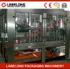 Máquina de rellenar de las bebidas carbónicas (8000B/H)