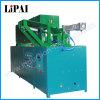 De elektrische die Machine van de Verwerking van de Hitte van de Inductie in Smeedstuk wordt gebruikt