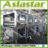 Große automatische gereinigte Wasser-abfüllende Zeile der Kapazitäts-900bph 20L