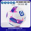 中国の新製品のハイブリッドサッカーボールの専門の製造業者