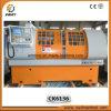 Машина Ck6136X750 Lathe CNC точности прямой связи с розничной торговлей фабрики дешевая