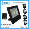 Iluminación de la luz de inundación IP65 LED para la lámpara de inundación al aire libre de 50W LED con el Ce RoHS SAA