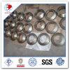 5  acciaio al carbonio saldato estremità di ASTM A216 Wcb Weldolet