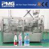 La mejor máquina de rellenar del agua mineral de la venta para las botellas plásticas