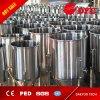 Cuves de fermentation 300L revêtues neuves normales d'acier inoxydable d'état de la CE