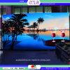 Оптовый экран дисплея P3 P4 P5 P6 СИД для этапа