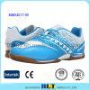 高品質のShock-Absorbingエヴァのエラストマーの靴の中敷のサッカーの靴