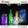 Magnífico decorar luzes da corda do diodo emissor de luz