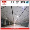 Индикаторная панель изоляции жары алюминиевая для украшения потолка