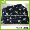 Pet Dog Mat Hn107