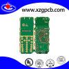 интегрированное 4layers - цепь PCB Mainboard мобильного телефона цепи