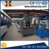 Kxd galvanizou a máquina de fatura material do Shelving de aço do armazenamento