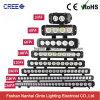 60W 11inch определяют штангу CREE СИД рядка светлую для off-Road кораблей 4X4 (GT3301-60W)