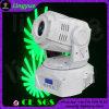 Minidisco-bewegliches Hauptlicht 60 des punkt-LED DJ