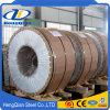 AISI ASTM Ss201 Ss304 Ss310 Ss316 walzte Edelstahl-Ring kalt