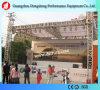 Preiswerter Exihibition Stand-Aluminiumbinder-Entwurf Guangzhou-