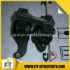 Pezzi di ricambio di Dcec per la L braccio di attuatore di Cummins del motore diesel C3972540 3972540