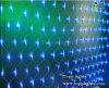 1.5m X1.5m Chritstmas LED Net Light
