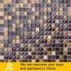 壁の装飾の大理石の組合せシリーズ(大理石の組合せ01/02/03/04/05)のための8mmの大理石の組合せの水晶モザイク