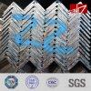 熱間圧延の電流を通された等しい角度の鋼鉄