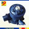 R200-5 het Gietende Ijzer van de Pomp van het water voor de Delen van de Dieselmotor