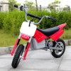 Motocicleta elétrica aprovada do Ce para miúdos para a venda (DX250)