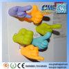 고품질 새로운 PVC 자석