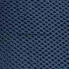 Tela feita malha do ar 3D da sapata dos esportes engranzamento material muito popular