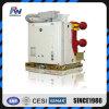 Vm1medium de VacuümStroomonderbrekers van het Voltage met Magnetische Aandrijving 12… 24kv-630… 2500A-16… 31.5ka