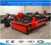 Высокопроизводительный Drilling и режущий инструмент плазмы CNC