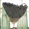 De Pijp van het staal