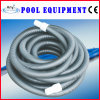 15meter PE de Sterkere VacuümSlang van de dubbel-Laag voor de Pool van het KUUROORD (KF929)